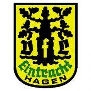 Hagen muss nach Hüttenberg