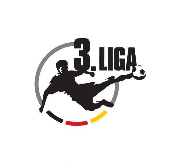Kaiserslautern und Dresden eröffnen neue Saison der 3. Liga