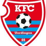 KFC Uerdingen verpflichtet litauischen Nationalspieler
