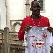 Kevin Stöger für Österreich nachnominiert – Mehrere Fortunen gehen auf Länderspielreise