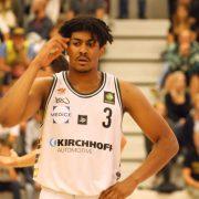 Telekom Baskets binden Gabriel de Oliveira langfristig