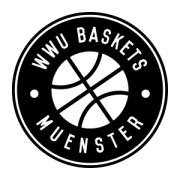 "WWU Baskets landen in Bochum ""Big Win"""