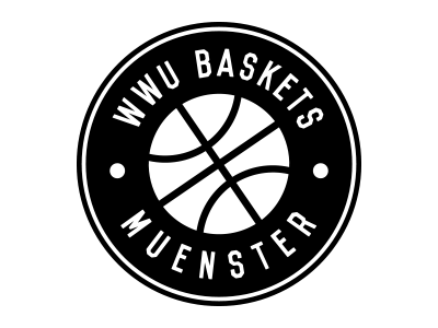 WWU Baskets Münster setzen Siegesserie fort