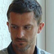 """""""Prädestiniert für die neue Aufgabe"""": Branimir Bajic wird MSV-Individual-Coach"""