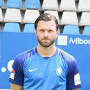 VfL löst Vertrag mit Hoogland auf