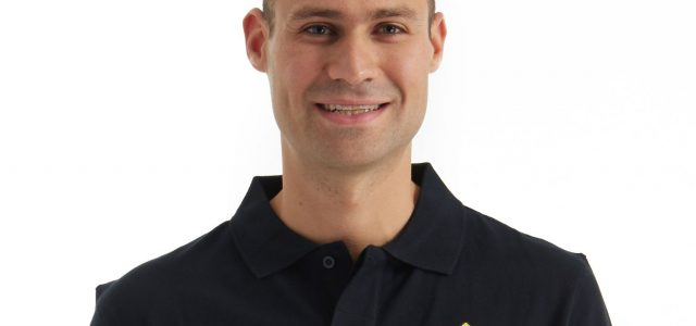 Milos Stankovic ersetzt Dragan Torbica als Headcoach der Iserlohn Kangaroos