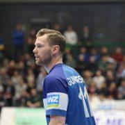 BHC: Mit einem Auftaktsieg in die neue Handball-Saison