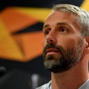 FC Chelsea kommt zur Saisoneröffnung in den Borussia-Park