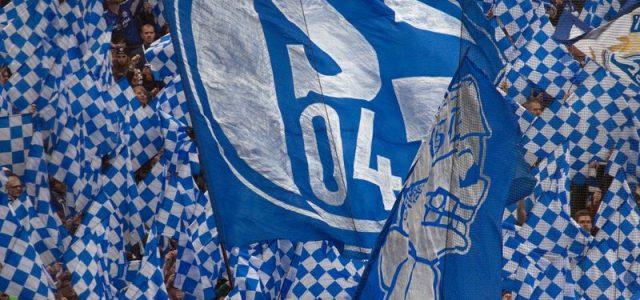Finanzvorstand Peters verlässt den FC Schalke 04 zum 30.6.2020