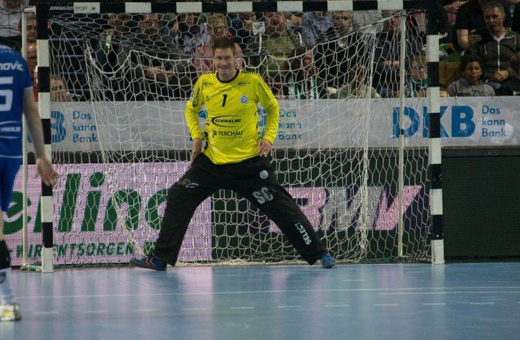 Handball Bundesliga: Nervenkrimi um den Klassenerhalt spitzt sich weiter zu