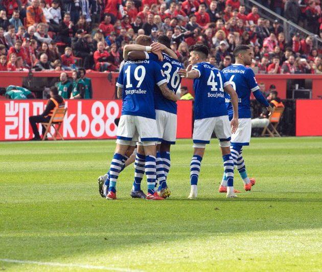 Sportwetten in der 1. Bundesliga –Diese fünf Dinge muss man beachten
