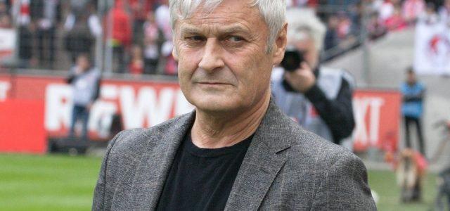 FC und Armin Veh lösen Vertrag auf