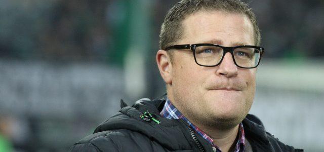 Borussia verlängert Vertrag mit László Bénes