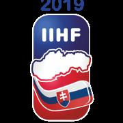 Wer stoppt Schweden bei der Eishockey-WM 2019?