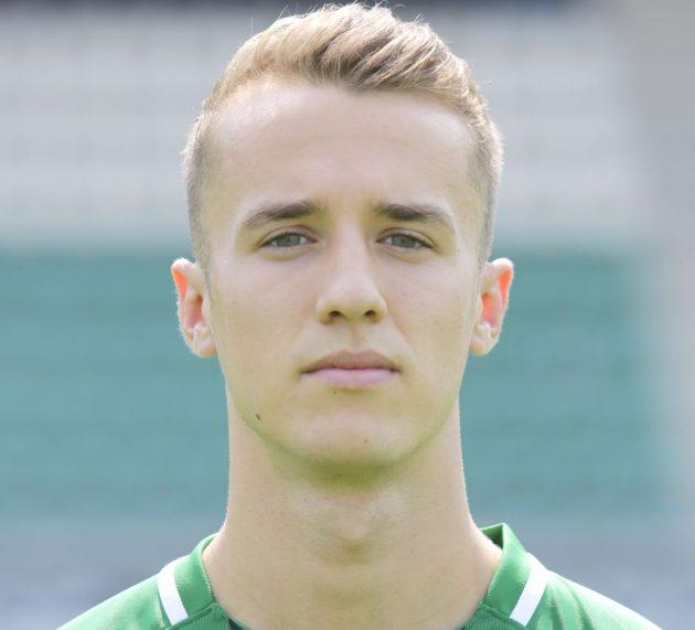 Münster: Fußballlehrer Arne Barez soll als zweiter Co-Trainer an Profis angedockt werden – Julian Conze geht