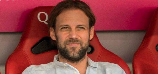 Bayer 04 holt Werders Kaderplaner