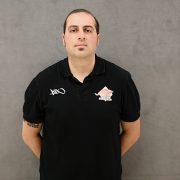 Dennis Shirvan wird Assistent von Milos Stankovic