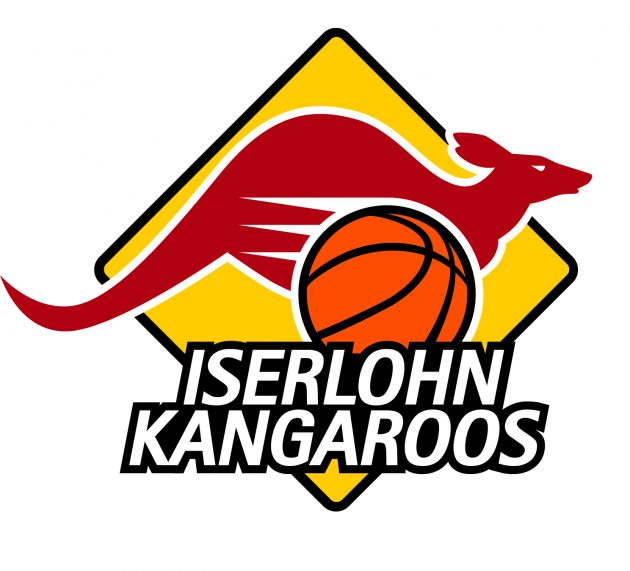 Kangaroos verlieren gegen starke Bochumer