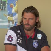 Sebastian Hinze verlässt den BHC im Sommer 2022 – Team muss in Quarantäne