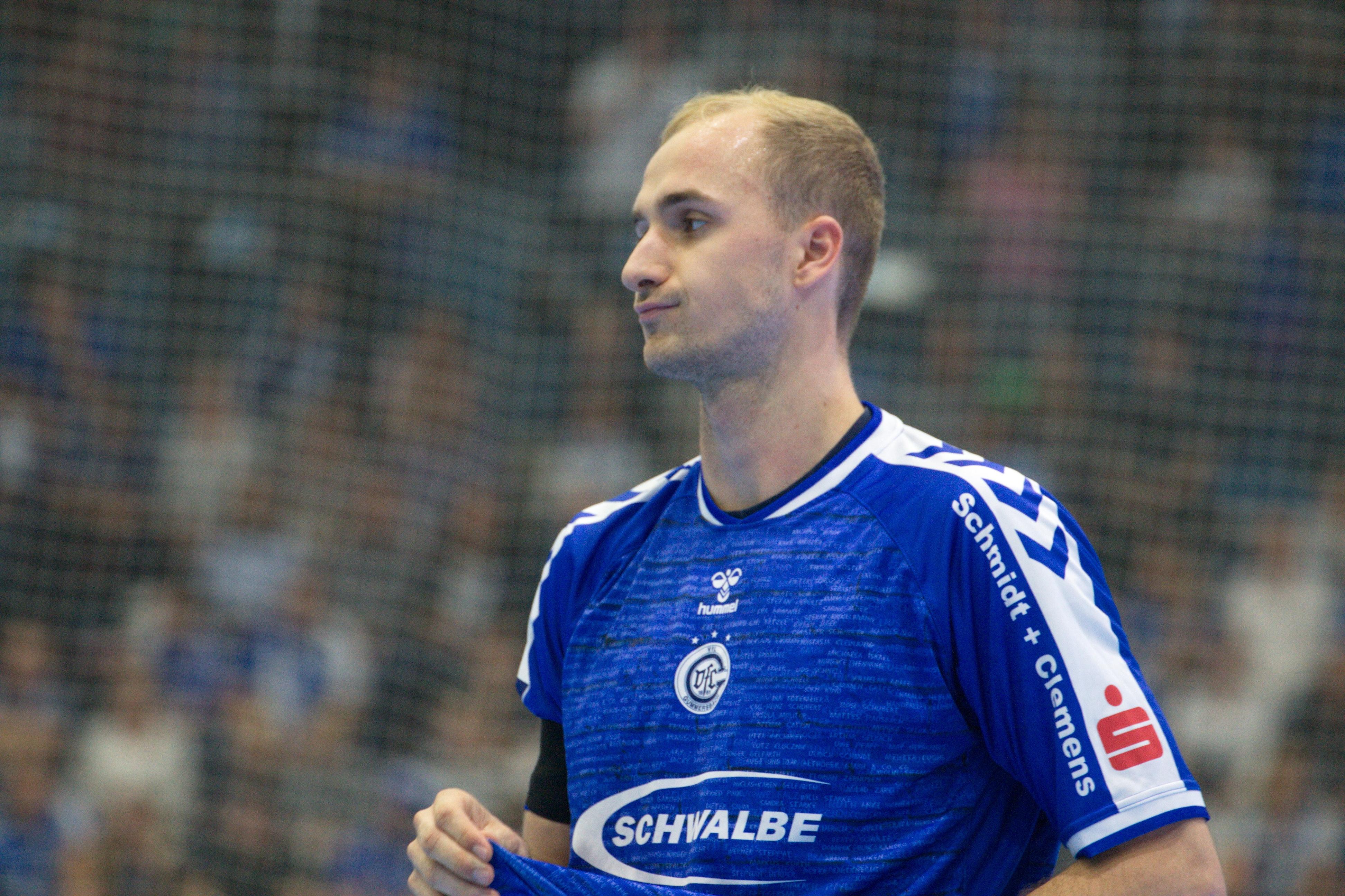 Florian Baumgärtner