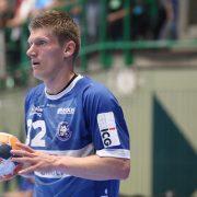 Eigengewächs verlängert vorzeitig beim BHC – Last-Minute-Sieg gegen Erlangen