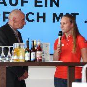 Mission Titelverteidigung statt Heimpremiere: Rosenthal muss auf Weltcup in Winterberg verzichten