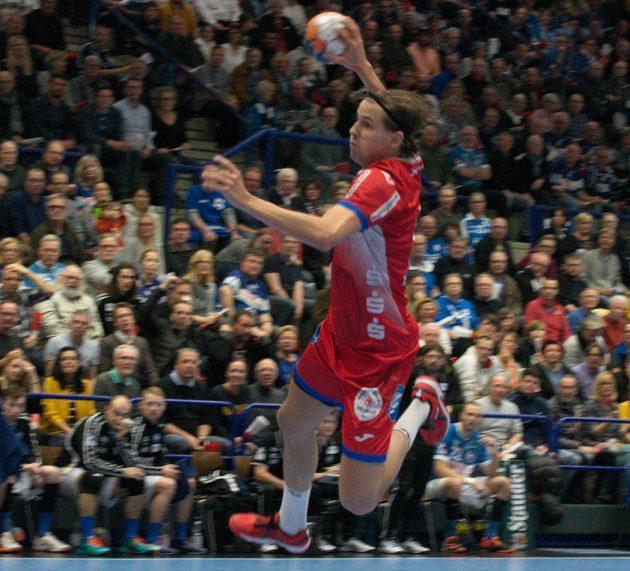 Handball-Bundesligen: Saisoneinstieg 2020/21 in der ersten Oktoberwoche vorgesehen