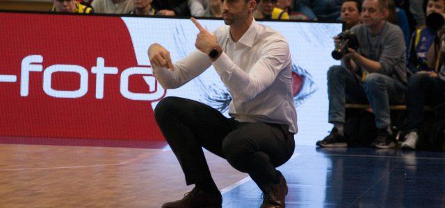 Phoenix Hagen Pre-Season 2020/2021