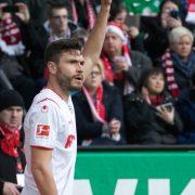 Jonas Hector beendet DFB-Karriere