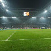 Düsseldorf bewirbt sich mit beiden Arenen um die Handball Euro 2024 – Weltrekordversuch beim Eröffnungsspiel angedacht