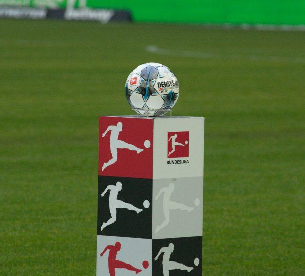 Leihe mit Kaufoption: Paciencia zum FC Schalke 04