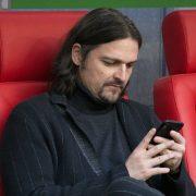 Fortuna einigt sich mit dem FC Chelsea auf vorzeitiges Ende der Leihe von Lewis Baker
