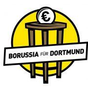 BVB-Fans sammeln an digitalem Spieltag 73.611 Euro