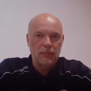 """Fortuna Coach Uwe Rösler: """"In Zweiergruppen kann sich niemand verstecken"""""""