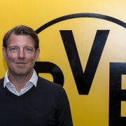 BVB: Philipp Laux kehrt als Sportpsychologe zurück