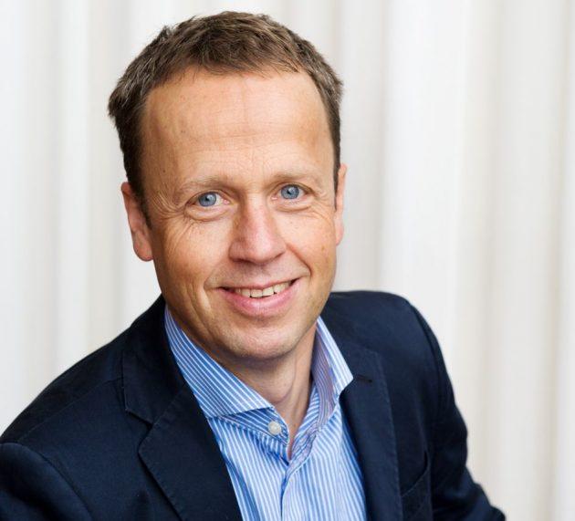 Frank Bohmann und Dr. Alexander Steinforth verstärken Vorstand der VSA