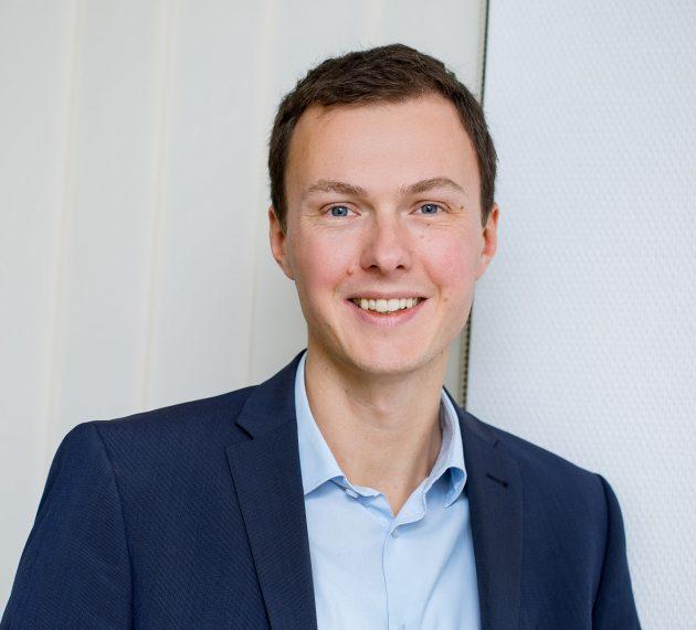 Prozesssteuerung bei Preußen Münster: Mario Heinemann unterstützt im Bereich Marketing und Vertrieb