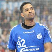 VfL Gummersbach verliert Spitzenspiel in Hamm