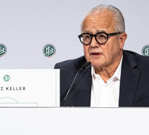DFB-Bundestag bestätigt Fortsetzung der Saison in der 3. Liga