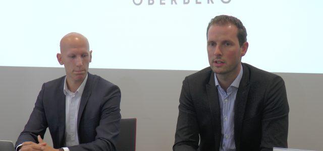 VfL Gummersbach präsentiert neues Herzensprojekt für die Region