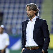 Bayer 04 verpflichtet Co-Trainer Rob Maas