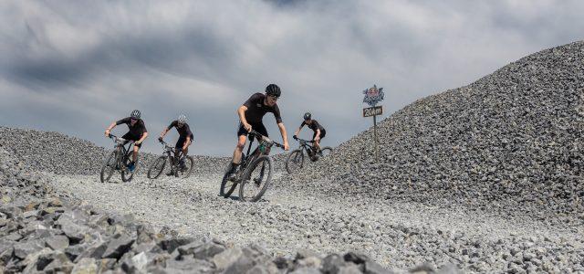 Red Bull Radical: Das ultimative Hindernisrennen auf zwei Rädern
