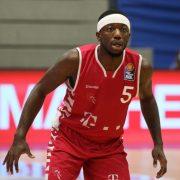 Baskets-Defense zieht Hamburg den Zahn