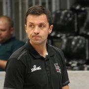 REWE Cup geht an Bonn! Baskets schlagen Frankfurt mit 81:62