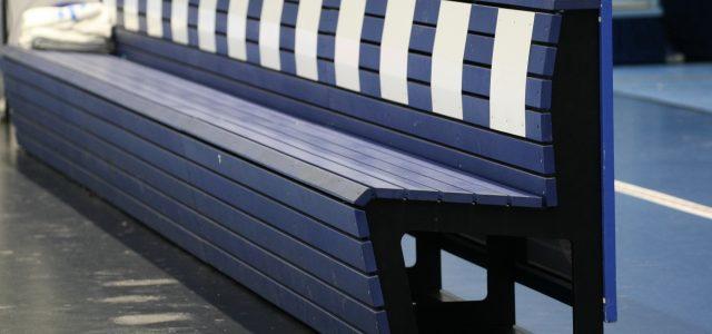 Positiver Coronatest beim Wilhelmshavener HV – Auswärtsspiel muss verlegt werden
