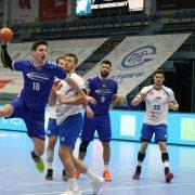 Souveräne zweite Hälfte beschert VfL deutlichen Sieg gegen Dessau