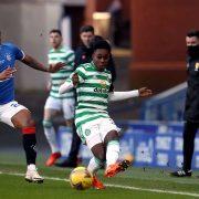 Transfer für die Zukunft: Jeremie Frimpong wechselt von Celtic Glasgow zu Bayer 04