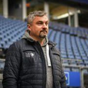 Der VFL Bochum und Cheftrainer Thomas Reis setzen ihre erfolgreiche Zusammenarbeit fort