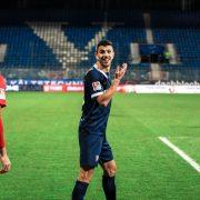 VFL untermauert Aufstiegsambitionen gegen Braunschweig – Toto Losilla bleibt