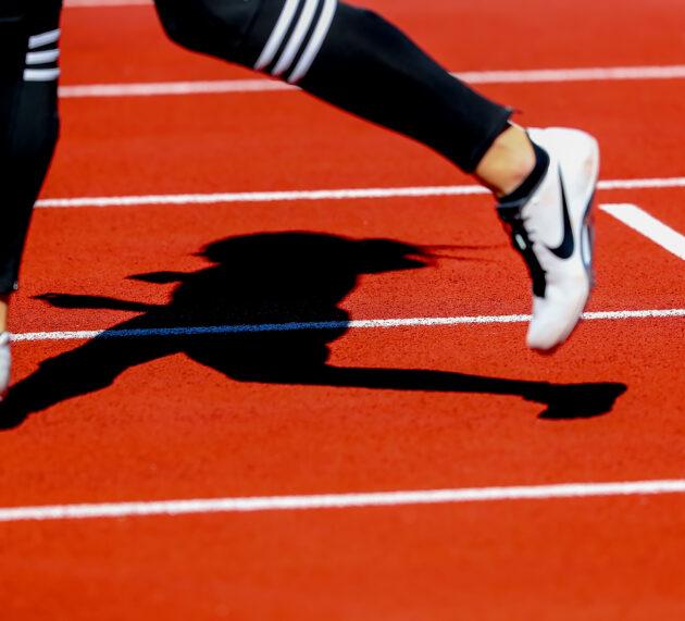 Wie Sport bei Liebeskummer hilft